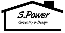 S Power Carpentry